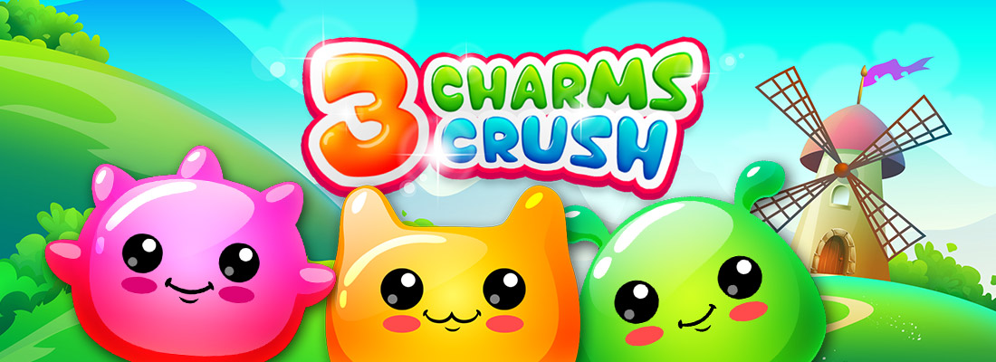 3-charms-crush-slot-game-banner