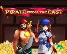 Pirate-from-the-east-slot-Canada