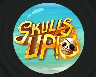 Skulls-Up-slot-Canada Casino
