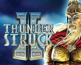 Thunderstruck-2-demo-play