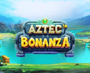 aztec-bonanza-slot-game-Canada