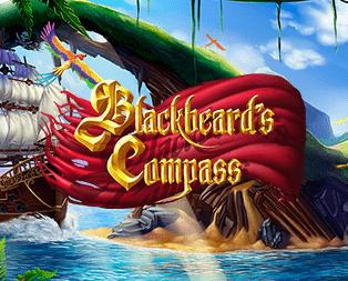 blackbeards-compass-slot-free-spins