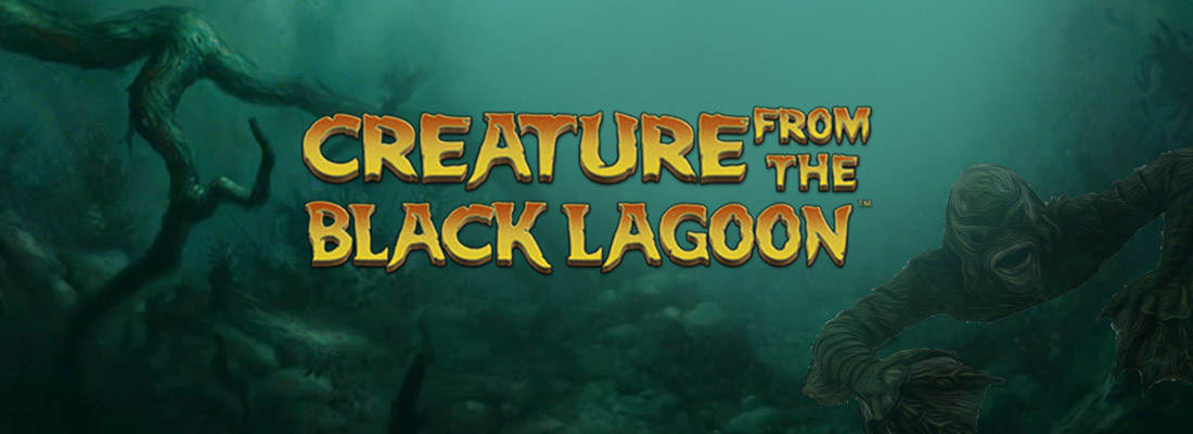 creature-from-the-black-lagoon-slot-game-banner
