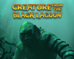 creature-from-the-black-lagoon-slot-game