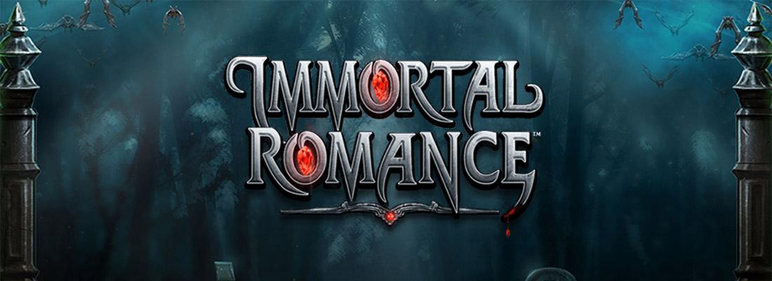 immortal-romance-slot-banner