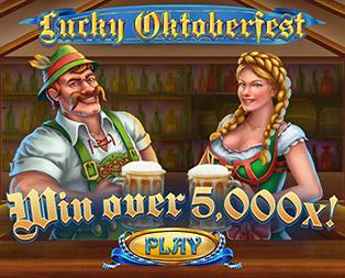lucky-oktoberfest-slot-free-spins
