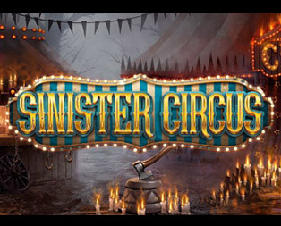 sinister-circus-slot-free-spins